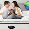 Up to 53% Off Mattress in Englewood