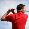 Up to Half Off at Luck Golf Course