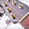 Up to 51% Off Guitar or Piano Classes