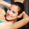 Up to 75% Off Yoga Classes