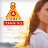 60% Off at Sunchain Tanning