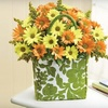 Half Off Flowers and Gifts from Twin City Flowers