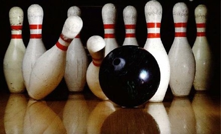 Sempeck's Bowling & Entertainment - Sempeck's Bowling & Entertainment in Elkhorn