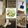 Up to 67% Off Classes at Herban Wellness