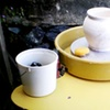 Up to 68% Off Pottery Class in Everett