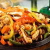 60% Off at La Frontera Mexican Grill in Hackensack