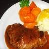 $10 for European Fare at Café Mon Ami in Highlands Ranch