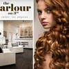 55% Off at The Parlour on 3rd
