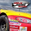 51% Off Stock Car Ride