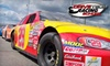 DriveTech Racing School - Tucson: $39 for Five Laps Riding Shotgun in a Stock Car at DriveTech Racing School ($79 Value)