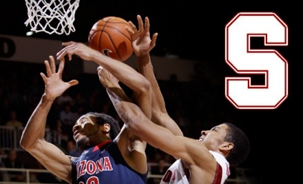 Stanford Men's Basketball vs. Seattle University Redhawks on Tue., March 1 at 7PM - Stanford University Men's Basketball in Stanford