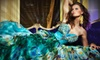 Up to 67% Off Special-Occasion Dresses