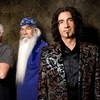 Up to Half Off 1 Ticket to The Oak Ridge Boys in Fern Park