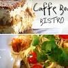 Half Off at Caffe Boa & Caffe Boa Bistro