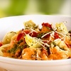 $5 For Italian Fare at Fazoli's