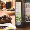 52% Off Olive Oil and Sea Salt
