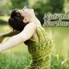 Nutrition Northwest Co.: $49 for 28-Day Online Vegan Challenge with Nutrition Northwest Co. ($249 Value)