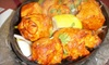 Guru Palace - Mesa: $15 for $30 Worth of Indian Fare at Guru Palace in Mesa