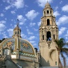 San Diego Museum of Man – 52% Off Admissions