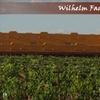 Half Off at Wilhelm Family Vineyards