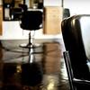 61% Off Salon and Spa Services at Model Call Salon