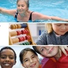 83% Off at YMCA of Greater Tulsa