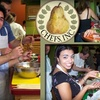 Chef's Inc. - West Los Angeles: $85 Toward a Premier Cooking Class at Chef's Inc.