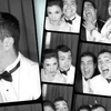 Up to Half Off Photo-Booth Rental