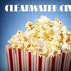 $5 for Clearwater Cinema Café Tickets