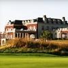 51% Off Golf at Terradyne Country Club