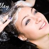 56% Off at Health Valley Salon and Spa
