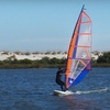 Up to 52% Off Water-Sport Rentals in St. Augustine