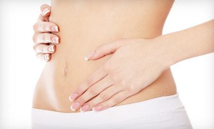 1 Colon-Hydrotherapy Session (a $150 value) - Ever Clean Colonics in Briarcliff Manor