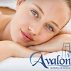 54% Off Massage, Facial and Spa Membership