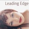 51% Off at Leading Edge Salon