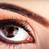 Up to 57% Off at Eyebrow Threading Spa