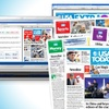 "Up to 73% Off ""USA Today"" Subscription"