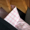 $10 for Dry Cleaning at Dry Clean City
