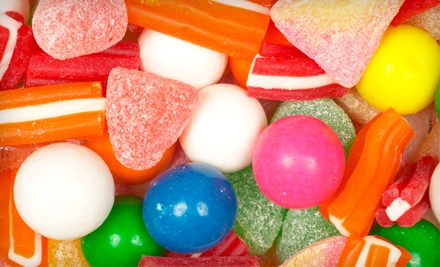 $10 Groupon to Sweettooth - Sweettooth in Fort Myers Beach