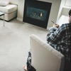 Half Off Carpet Cleaning or Grout & Tile Cleaning