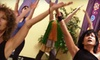 MoveStudio - Dallas: One, Three, or Six Drop-In Fitness Classes at MoveStudio (Up to 60% Off)