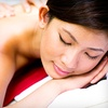 Up to 57% Off Holistic Massages