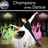 Champions of the Dance - Belvidere: $23 Tickets to Champions of the Dance, Friday, October 30, at 8 p.m. ($46 Value)