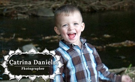 Catrina Daniels Photography - Catrina Daniels Photography in