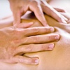 Up to 56% Off Massages in Orange City