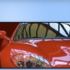 Up to 51% Off Car Wash and Mini Detail