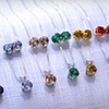 Up to 76% Off Swarovski-Crystal Jewelry