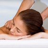 Up to 61% Off Massage or Women's Hair Services