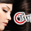 Half Off Services at Twirl Hair Studio