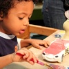 $10 for Arts & Crafts Projects at Escape 2 Create